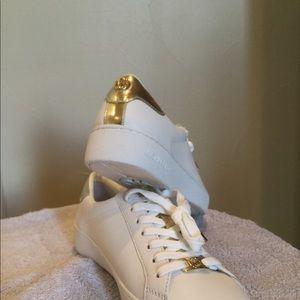 Michael Kors Shoes - Sneakers